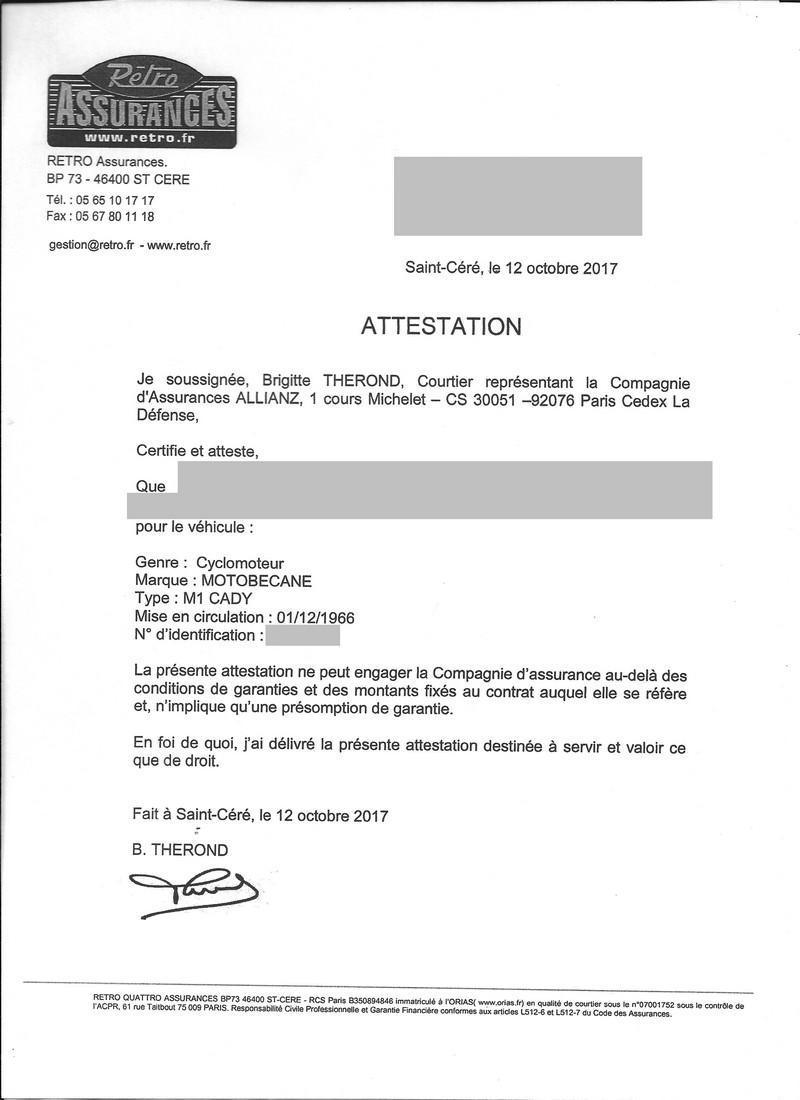 immatriculation d u0026 39 un cyclo par internet pour les nuls